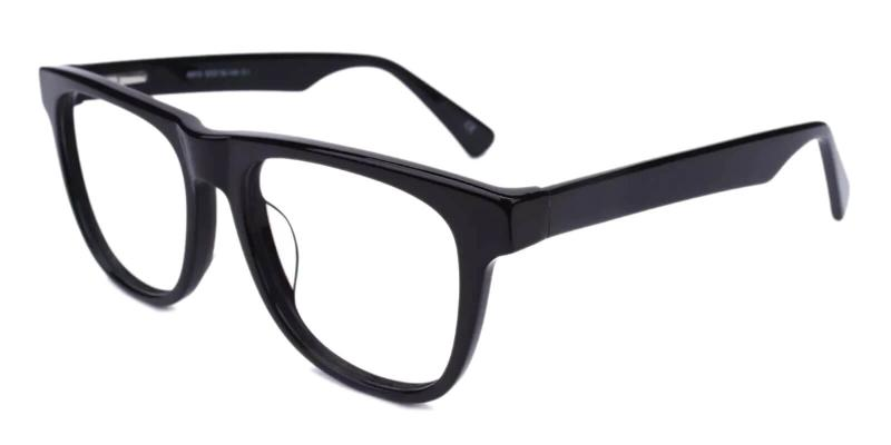 New Florence - Acetate Eyeglasses , SpringHinges , UniversalBridgeFit