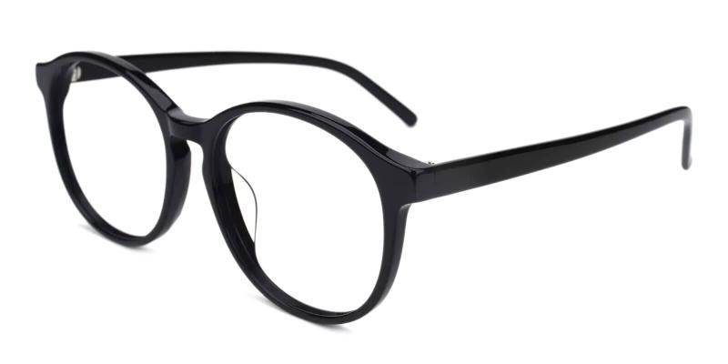 Wasco - Acetate Eyeglasses , UniversalBridgeFit
