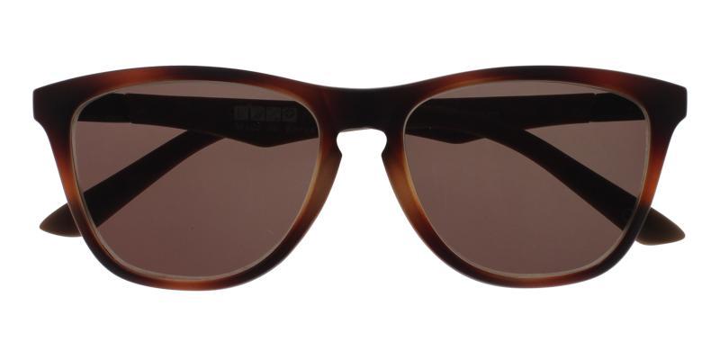 Bentleyville - TR Sunglasses , UniversalBridgeFit