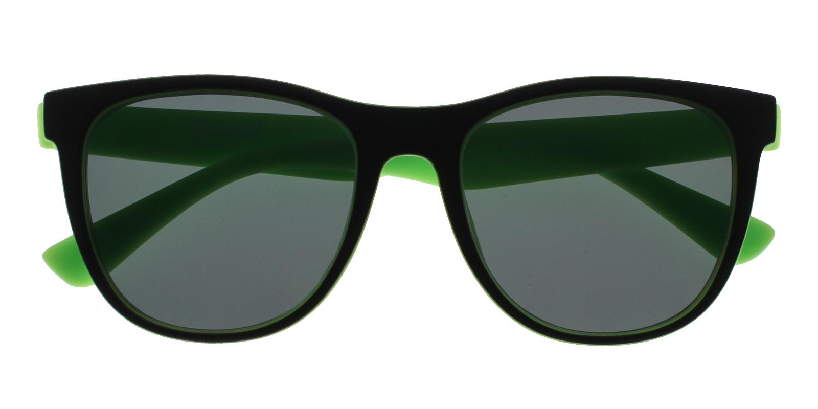 Hallstead Green TR Sunglasses , UniversalBridgeFit Frames from ABBE Glasses