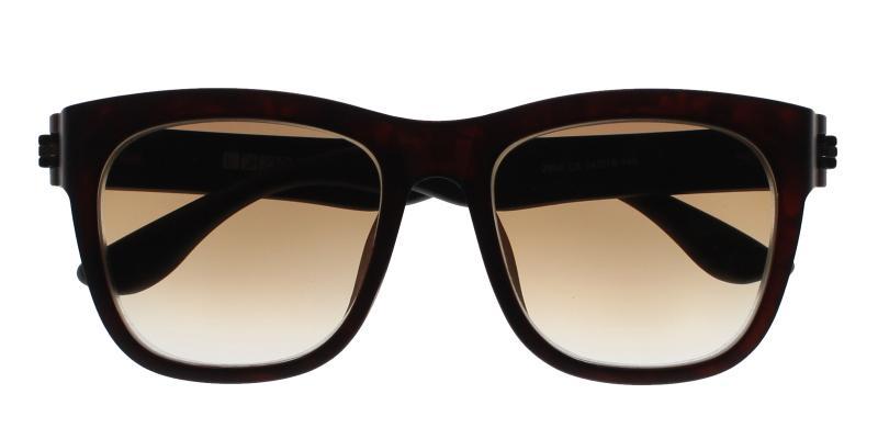Satsuma - TR Sunglasses , UniversalBridgeFit