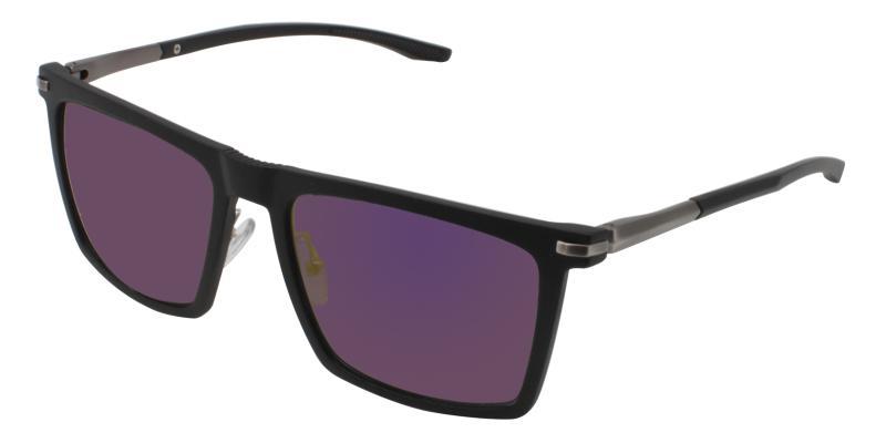 Black Dublin - TR ,Sunglasses