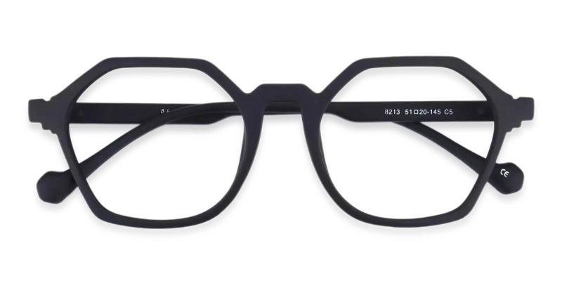 Sofia - TR Eyeglasses , UniversalBridgeFit