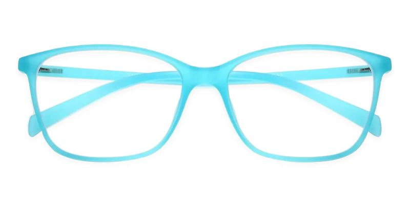 Alat Vista - TR Eyeglasses , Lightweight , UniversalBridgeFit