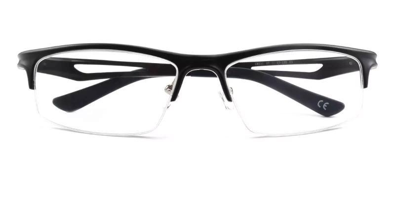 Mariner - Metal SpringHinges , Eyeglasses , NosePads