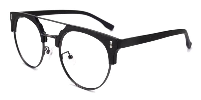 Woonsocket - Combination NosePads , Eyeglasses