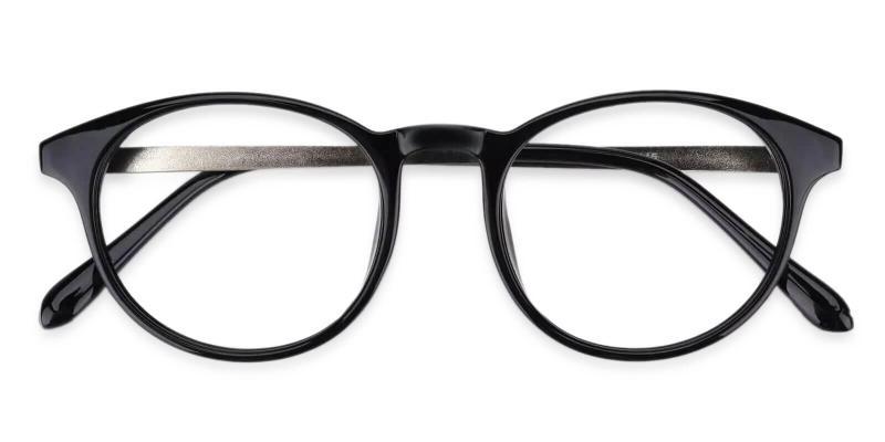 Wilcox - TR Eyeglasses , UniversalBridgeFit