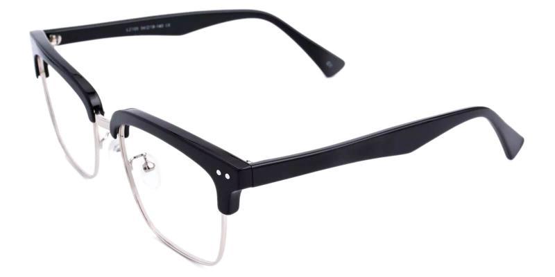 Theodosia - Combination NosePads , Eyeglasses