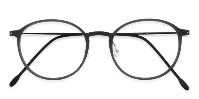 Yoga - Combination NosePads , Eyeglasses , Lightweight