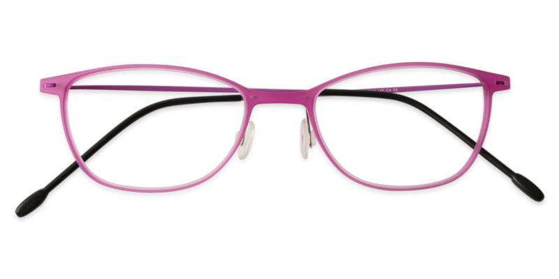 Pridgen - Combination NosePads , Eyeglasses , Lightweight