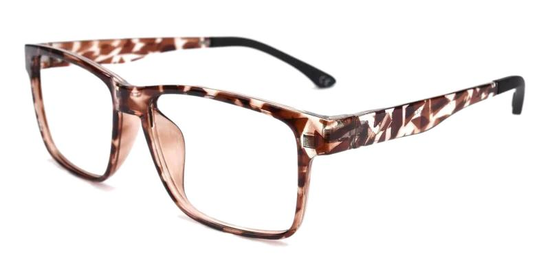 Pattern Austria - Combination UniversalBridgeFit , Eyeglasses