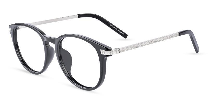 Callie - Combination UniversalBridgeFit , Eyeglasses