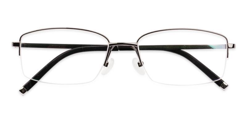 Niger - Titanium NosePads , Eyeglasses