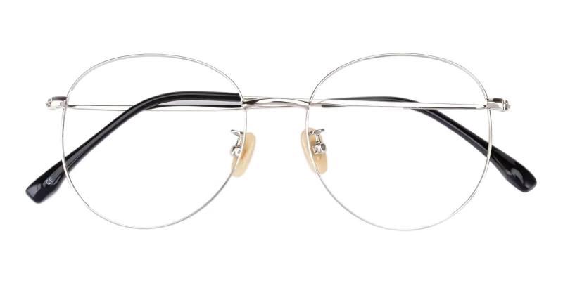 Nepal - Titanium Lightweight , NosePads , Eyeglasses