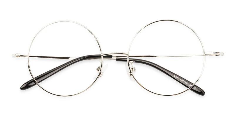 Mali - Acetate , Metal NosePads , Eyeglasses , Lightweight