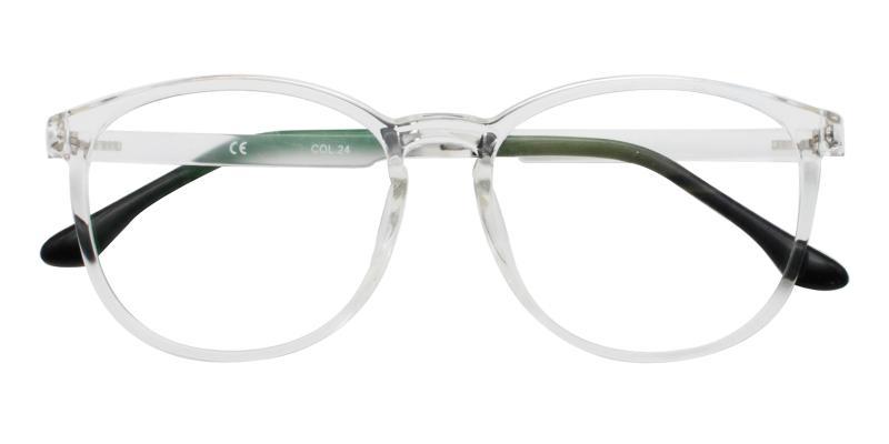 Hailey - TR UniversalBridgeFit , Eyeglasses