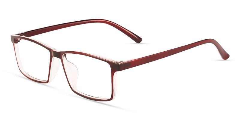 Eliana - TR Lightweight , UniversalBridgeFit , Eyeglasses