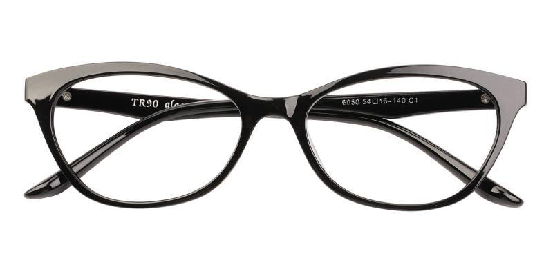 Arya - TR UniversalBridgeFit , Eyeglasses