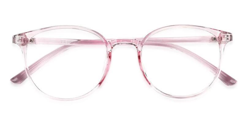 Denmark - TR Eyeglasses , Lightweight , UniversalBridgeFit