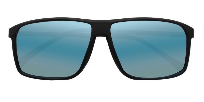 Burundi - TR Sunglasses , UniversalBridgeFit