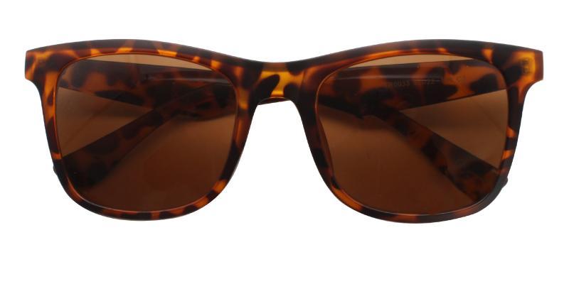 Pardus - TR Sunglasses , UniversalBridgeFit