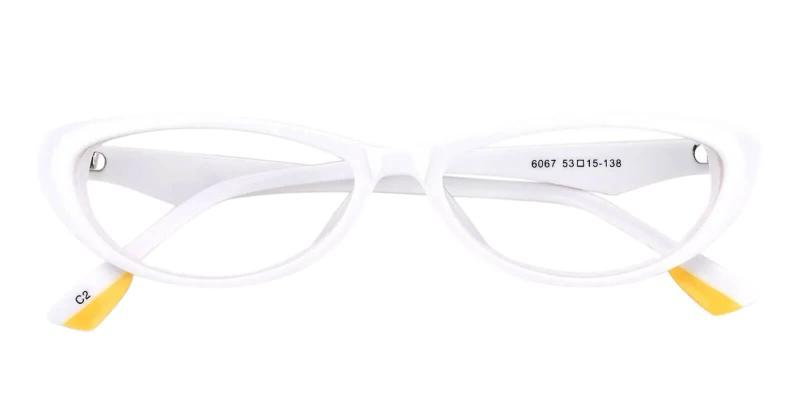 Nevaeh - Acetate Eyeglasses , UniversalBridgeFit