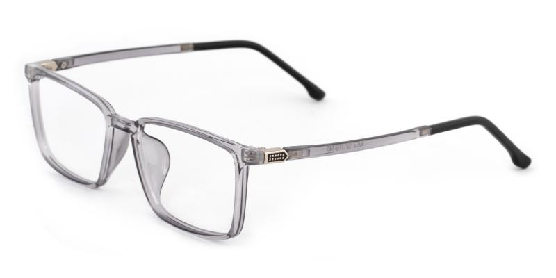 Syria - TR Eyeglasses , UniversalBridgeFit
