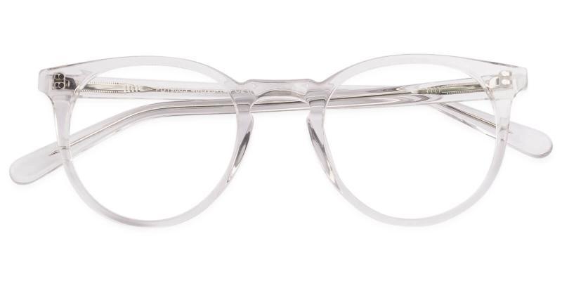 Mercury - Acetate Eyeglasses , UniversalBridgeFit