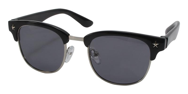 Black Kids-Shimmer - TR ,Sunglasses