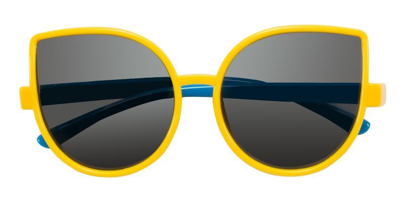 Kids-Blader - TR Sunglasses , UniversalBridgeFit