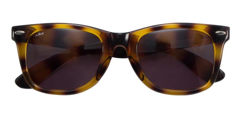 Kids-Hurra - TR Sunglasses , UniversalBridgeFit
