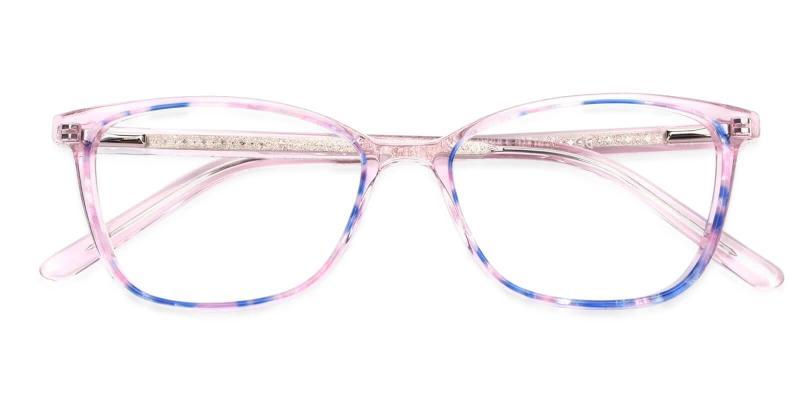 Sweden - Acetate Eyeglasses , UniversalBridgeFit