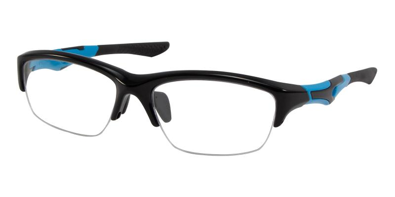Blue Venera - TR ,Sports Glasses
