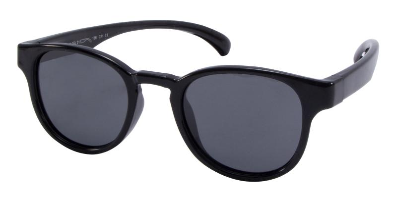 Black Kids-Umbriel - TR Sunglasses