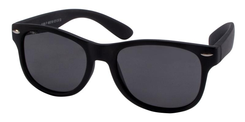 Black Kids-Ariel - TR Sunglasses