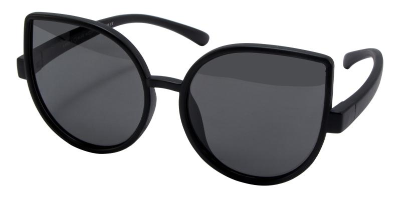 Black Kids-Nereid - TR Sunglasses