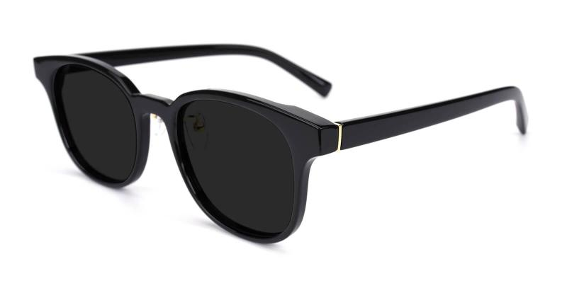 Black Roaring - TR ,Sunglasses