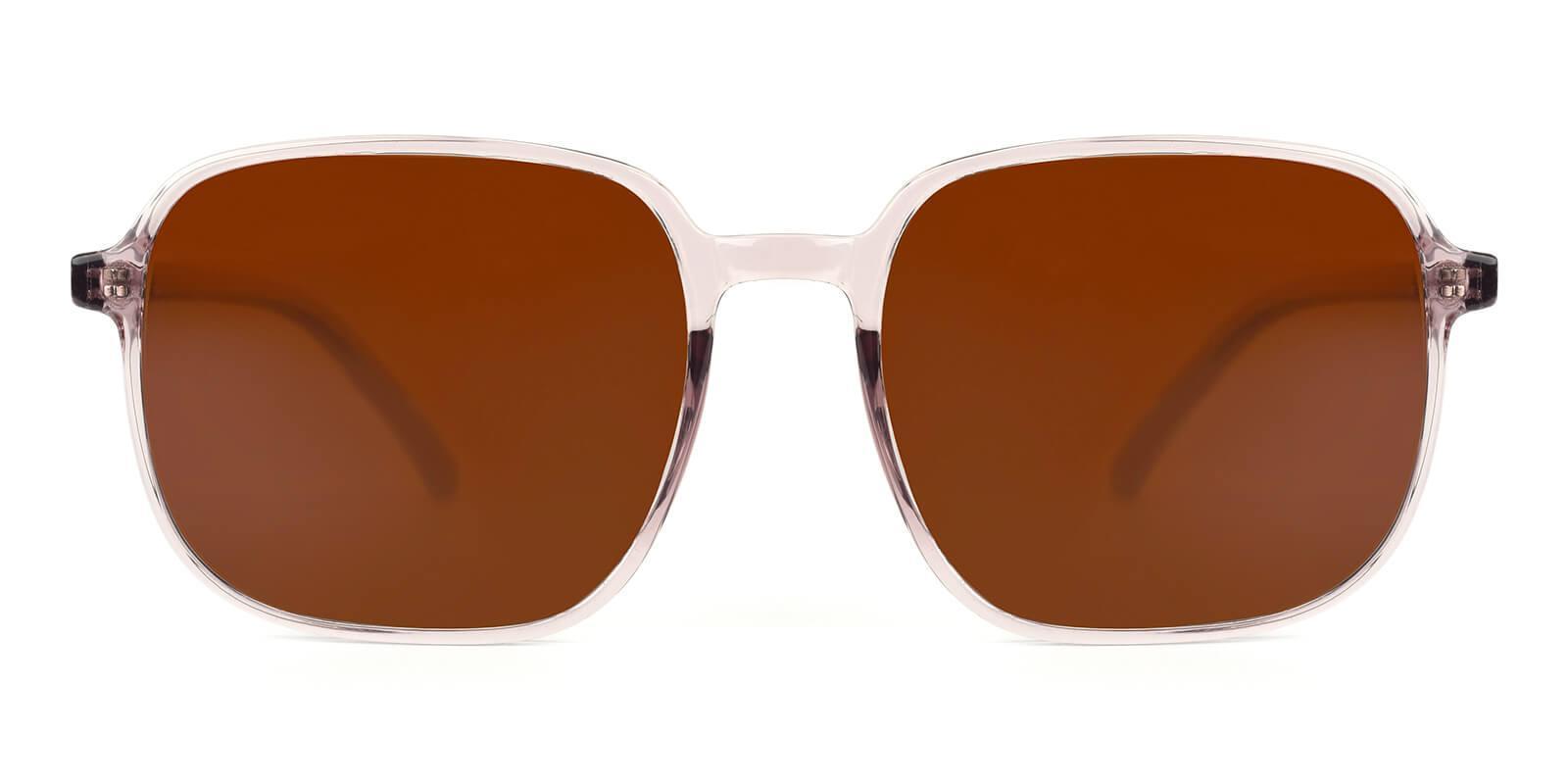 Terminal Purple TR Lightweight , Sunglasses , UniversalBridgeFit Frames from ABBE Glasses