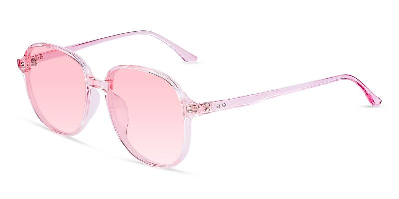 Pink Rotem - TR ,Sunglasses