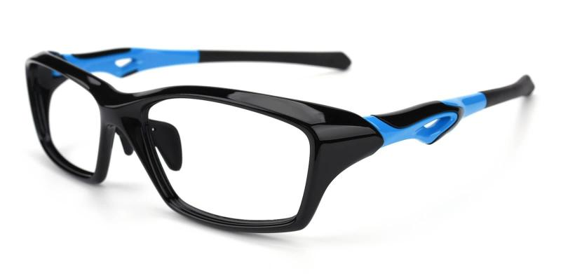 Blue Lisbon - TR SportsGlasses , UniversalBridgeFit