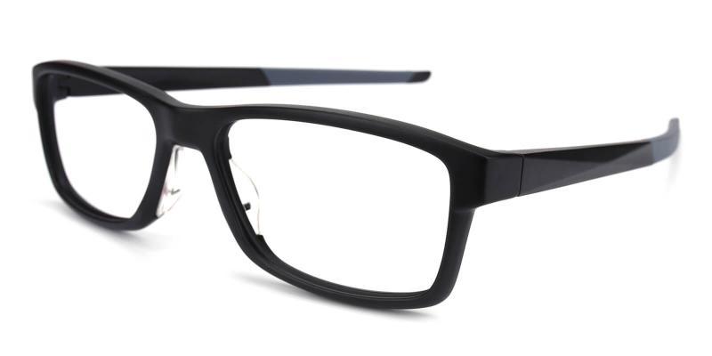 Gray Cohen - TR SportsGlasses , UniversalBridgeFit