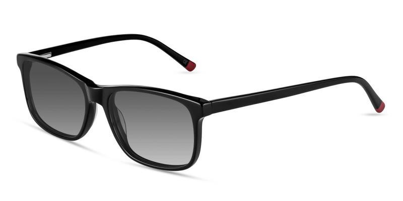 Pattern Candela - Acetate SpringHinges , Sunglasses , UniversalBridgeFit