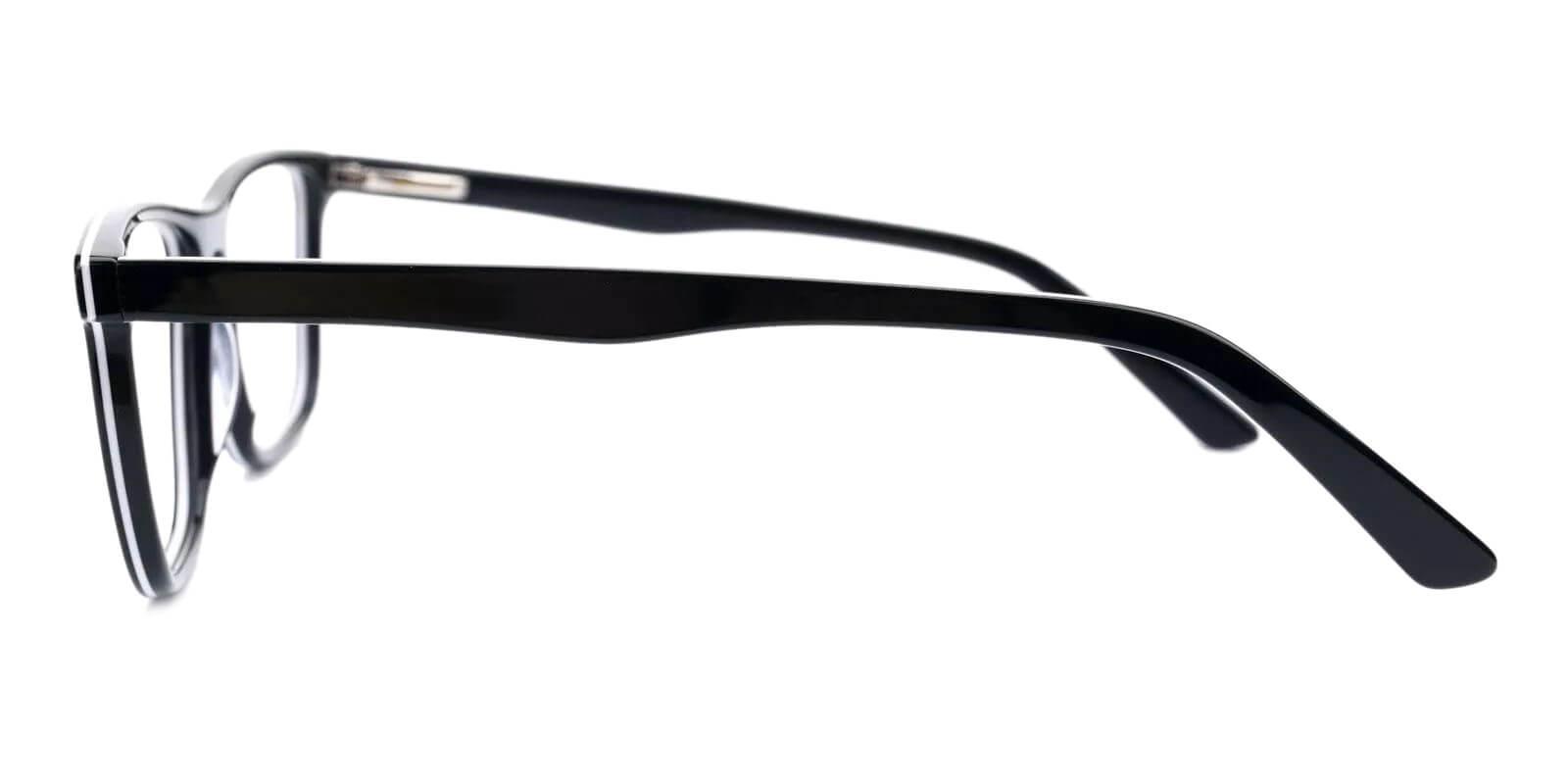 Fay Pattern Acetate SpringHinges , Fashion , UniversalBridgeFit , Eyeglasses Frames from ABBE Glasses
