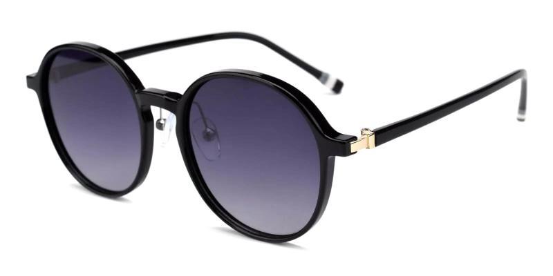 Black Chai - TR ,Sunglasses