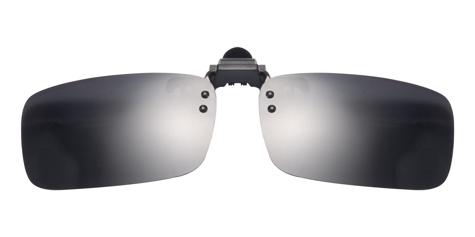 Severus Black   Frames from ABBE Glasses