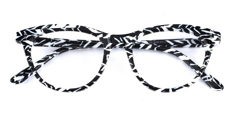 $1 Glasses Frames