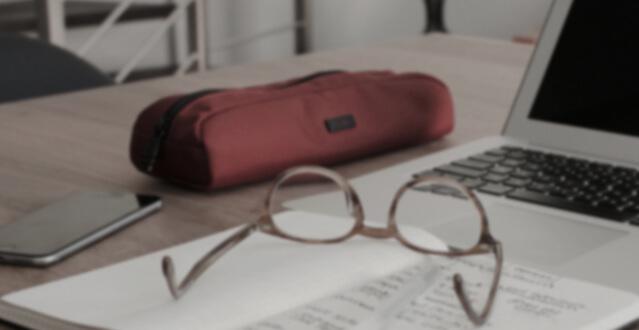 eyeglasses women